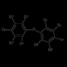AP 1210 XF - Decabromodifenilossido