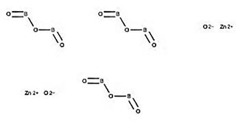 zinco borato