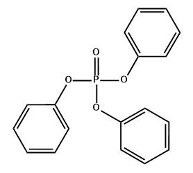 EVERFOS TP - Trifenil fosfato
