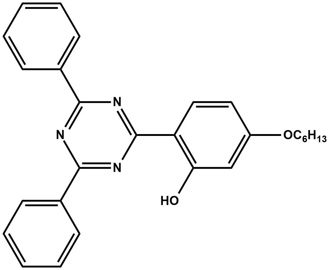 EVERSTAB 1577 - Assorbitore UV 1577