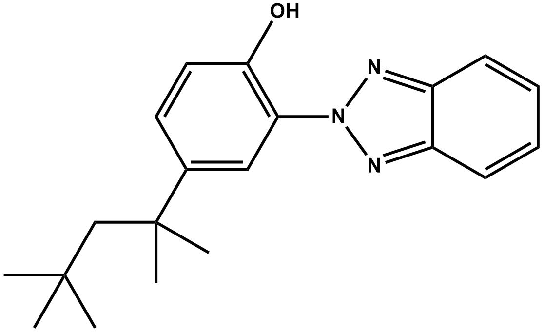 EVERSTAB 329 - Stabilizzatore UV 329